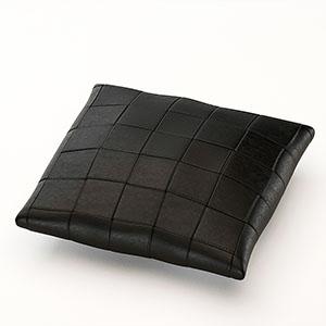 皮抱枕3D模型-0314Z11