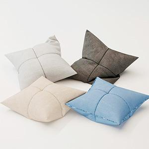 抱枕3D模型-0314Z7