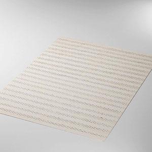 地毯3D模型-0313T9