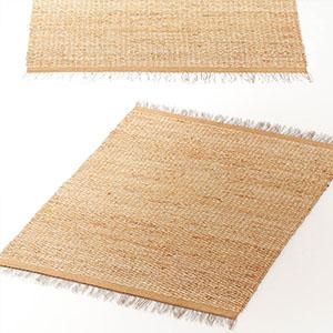 宜家OVERALLT地毯3D模型-0313T8