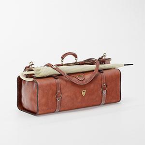 雨伞休闲皮包3D模型-0310B1