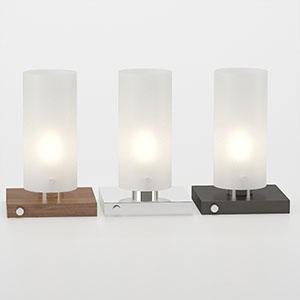 台灯3D模型-0205T1