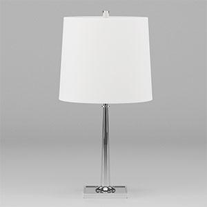 台灯3D模型-0205T5