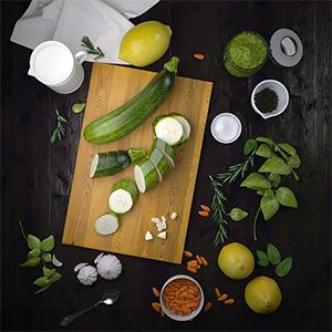 蔬菜3D模型-0405S1