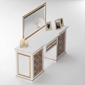 柜子3D模型-0111Z3