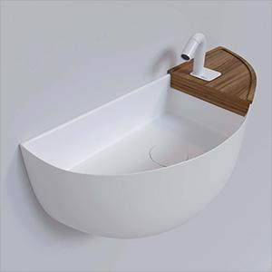 洗手盆3D模型-0501P5