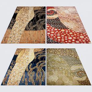 地毯3D模型-0313T11