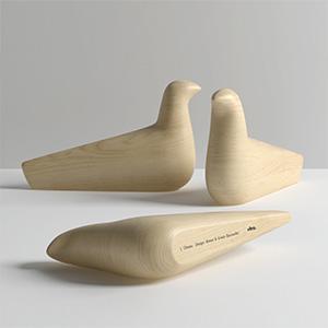 装饰品摆件3D模型-0303B55