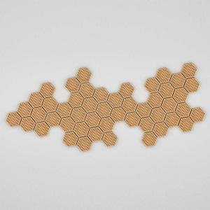 装饰挂件3D模型-0303B57