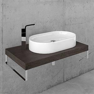 洗手盆3D模型-0501P7
