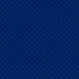 8K屋顶瓦蓝色陶瓷瓦贴图-020203W83
