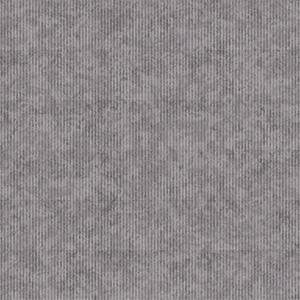 8K屋顶瓦旧石棉瓦贴图-020203W97