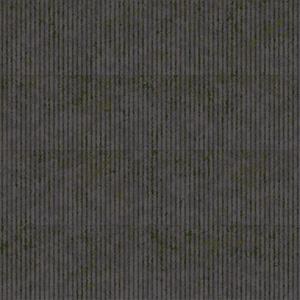 8K屋顶瓦带苔藓石棉瓦贴图-020203W98