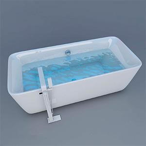 浴缸-0504G1