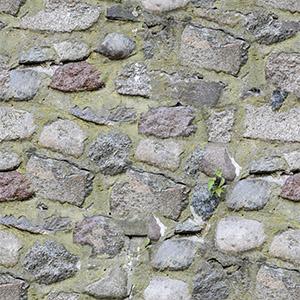 8K石墙贴图-0204Z16