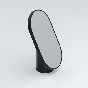 镜子3D模型-0506Z1