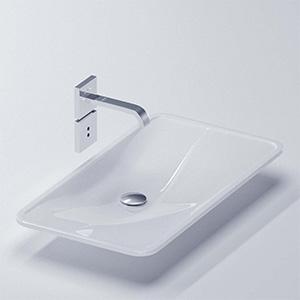洗手盆3D模型-0501P9