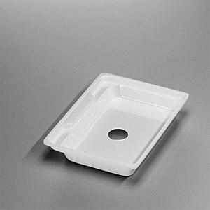 洗手盆3D模型-0501P10