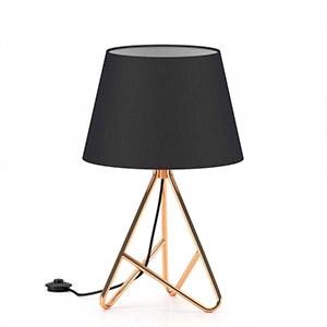 台灯3D模型-0205T9