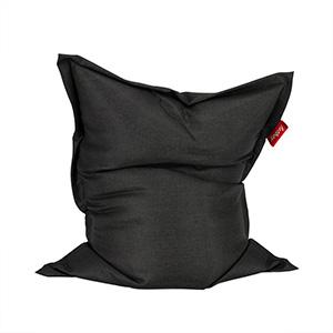抱枕3D模型-0314Z13
