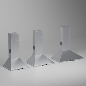 抽烟油机3D模型-0414S2