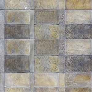 8K石墙贴图-0204Z12