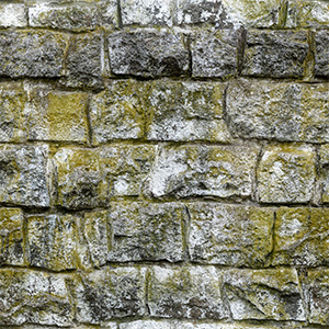 8K石墙贴图-0204Z13