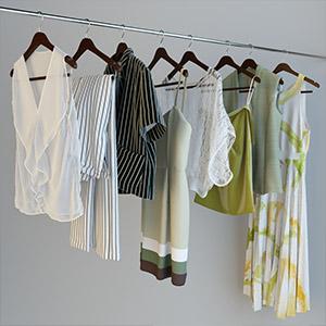 衣服3D模型-0309Y3