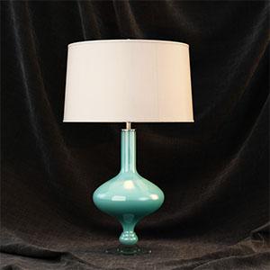 台灯3D模型-0205T11