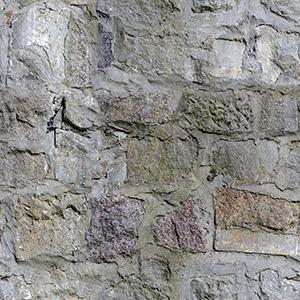 8K石墙贴图-0204Z17
