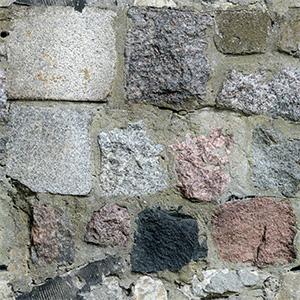 8K石墙贴图-0204Z18