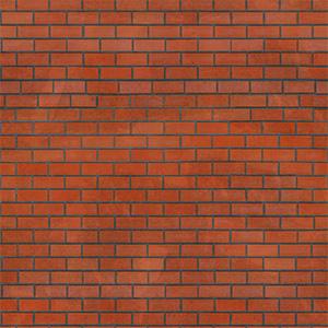 8K红砖墙贴图-0204Z21