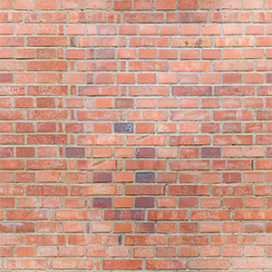 8K红砖墙贴图-0204Z22