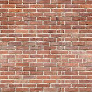 8K红砖墙贴图-0204Z24