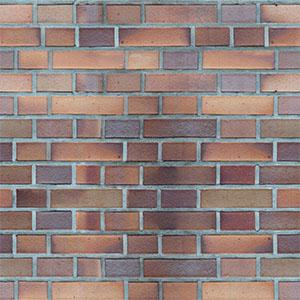 8K红砖墙贴图-0204Z25