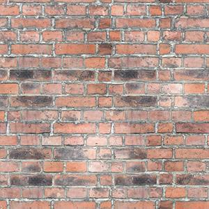 8K红砖墙贴图-0204Z26