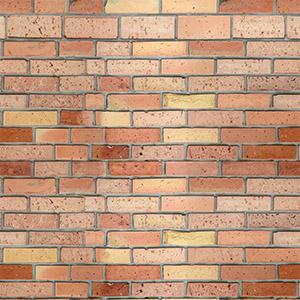 8K红砖墙贴图-0204Z27