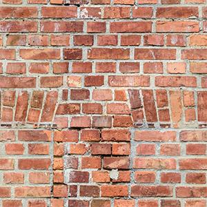 8K红砖墙贴图-0204Z28
