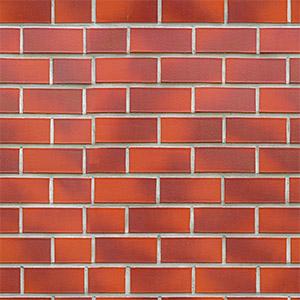 8K红砖墙贴图-0204Z29