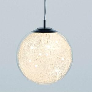 吊灯3D模型-0202D39