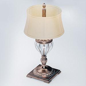 台灯3D模型-0205T13