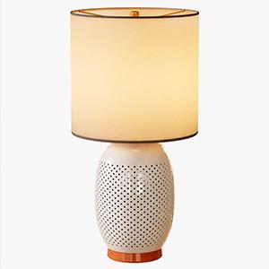 台灯3D模型-0205T14