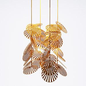 吊饰装饰品3D模型-0303B84