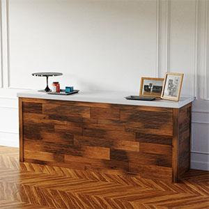 柜子3D模型-0111Z15