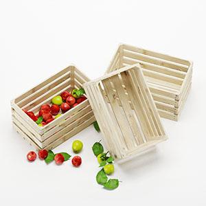 水果木箱3D模型-0404S6