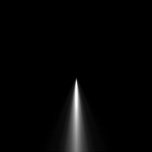窄射灯IES光域网-0402S1