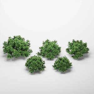 灌木3D模型-1002G26
