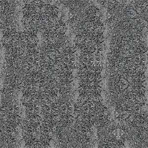 8K黑色沥青贴图-0205D10