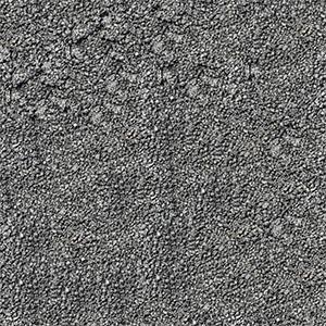 8K黑色沥青贴图-0205D12