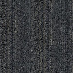 8K黑色带线沥青贴图-0205D15